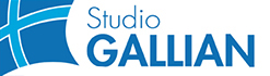 Studio Gallian